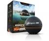 Deeper DP1H10S10 Smart Sonar Pro Plus Fischfinder Echolot kaufen