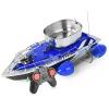 Ein Baitboot von gearbest kaufen