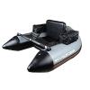 Ein neues Belly Boot zu kaufen ist einfach. Schau Dir einfach mal das Savage Gear High Rider genauer an.