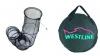 Westline Setzkescher
